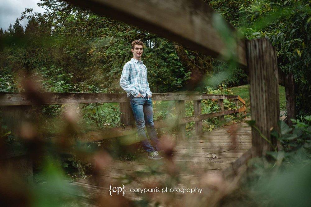 North-Creek-High-School-Senior-Portraits-Bothell-155.jpg