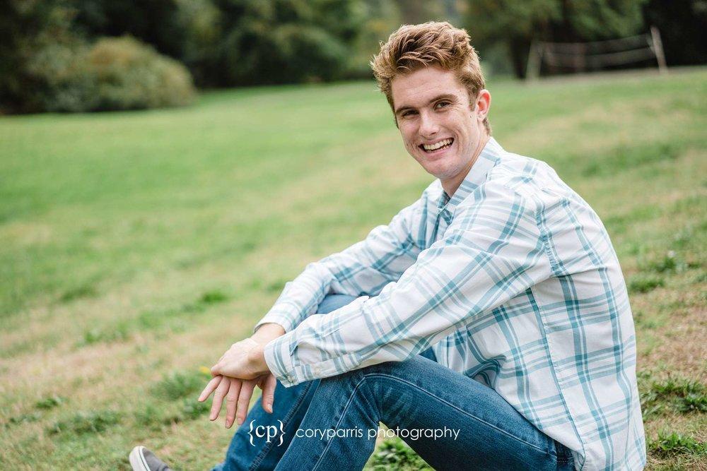 North-Creek-High-School-Senior-Portraits-Bothell-183.jpg