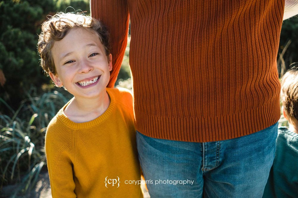 105-seattle-family-portraits-golden-gardens.jpg