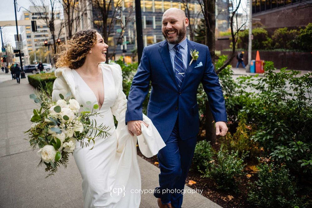 009-Seattle-Elope-Courthouse.jpg