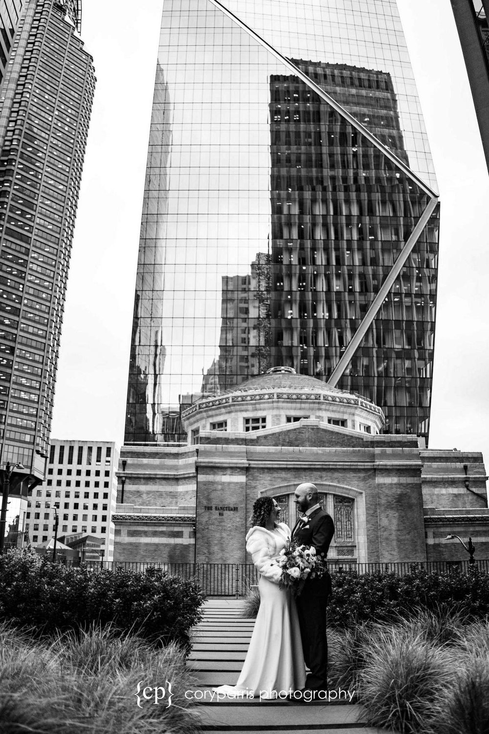 042-Seattle-Elope-Courthouse.jpg
