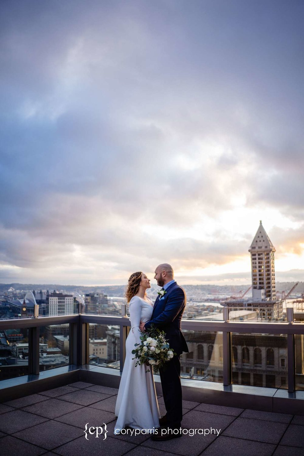108-Seattle-Elope-Courthouse.jpg