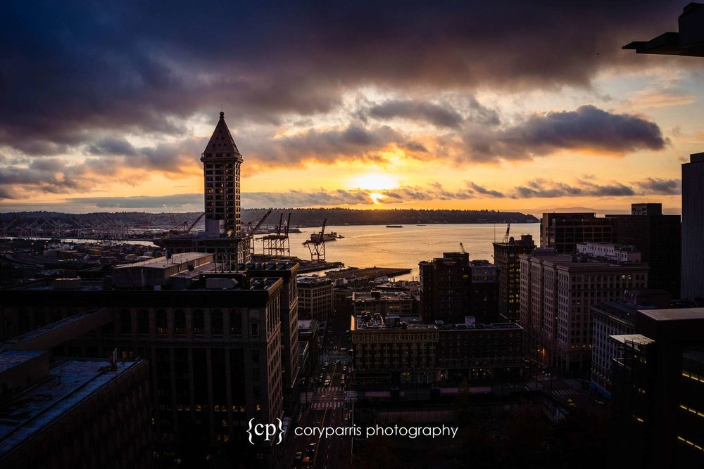 124-Seattle-Elope-Courthouse.jpg