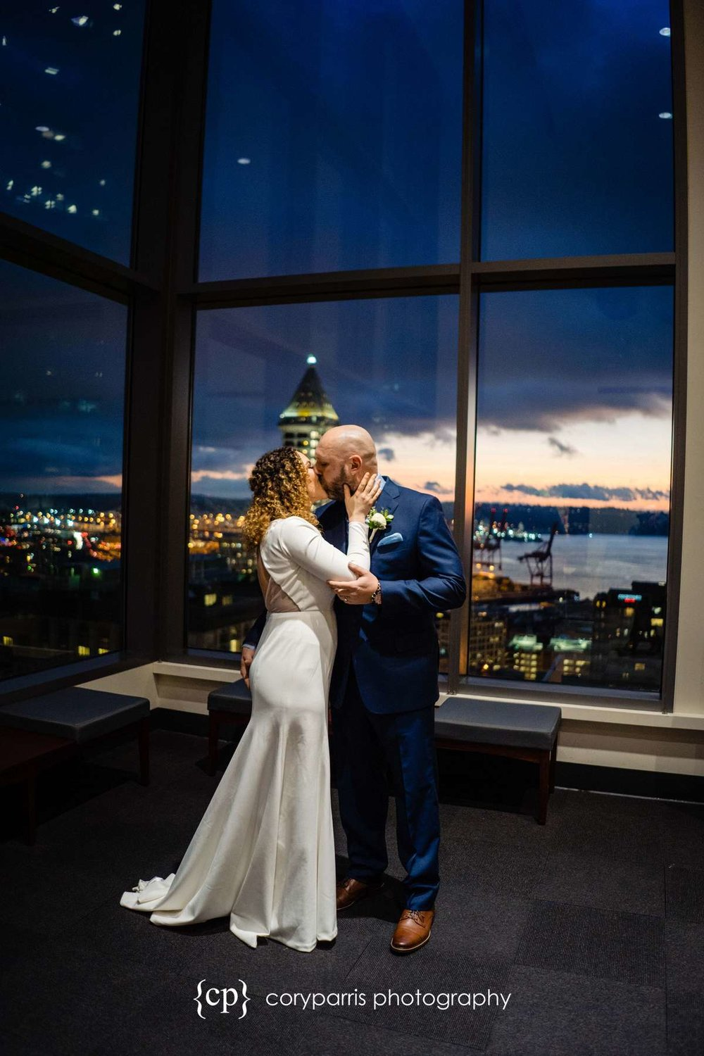 185-Seattle-Elope-Courthouse.jpg