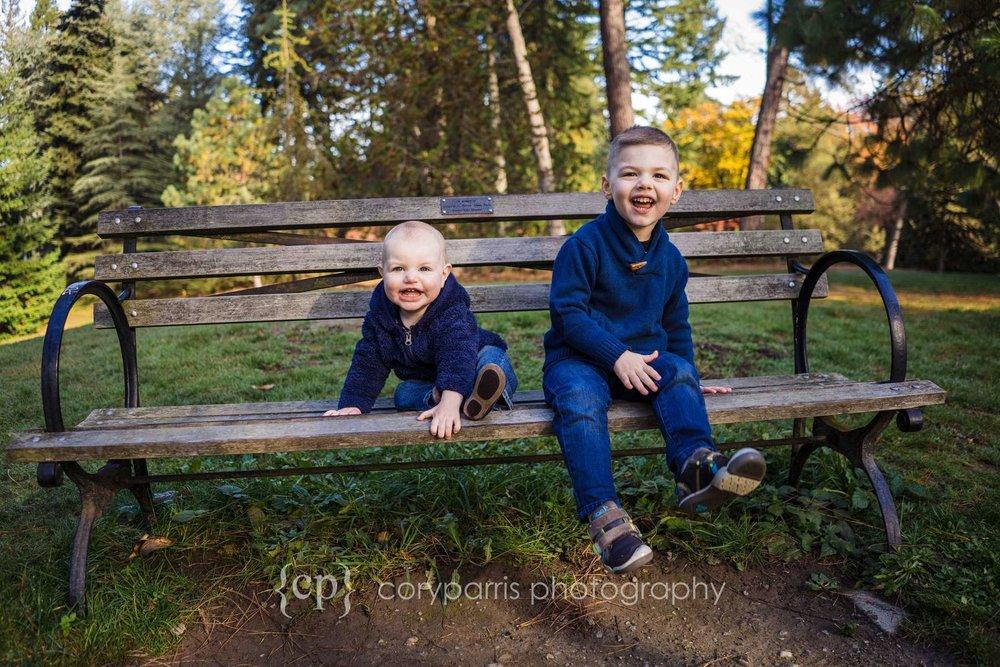 115-Seattle-Family-Portraits.jpg