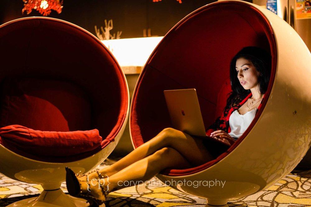 0024-Seattle-Marketing-Photography.jpg