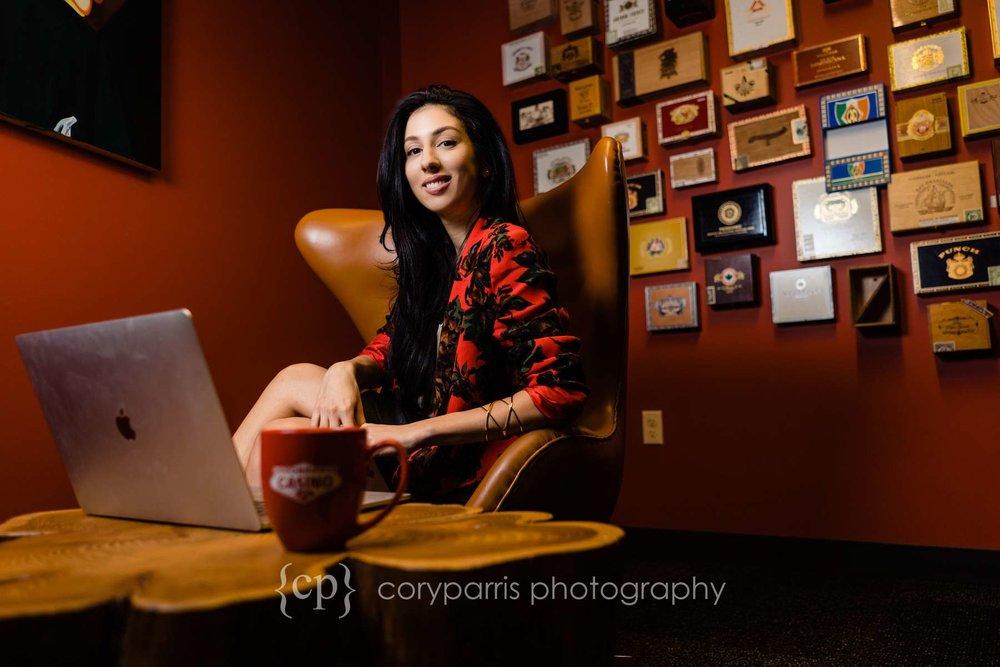 0029-Seattle-Marketing-Photography.jpg