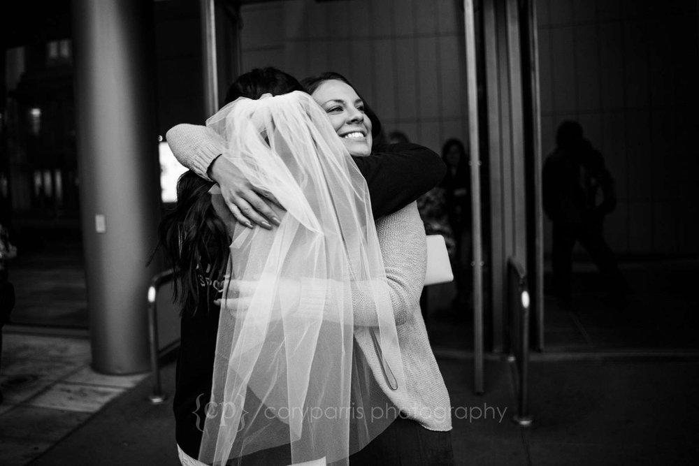009-Seattle-Courthouse-Wedding-Photography.jpg