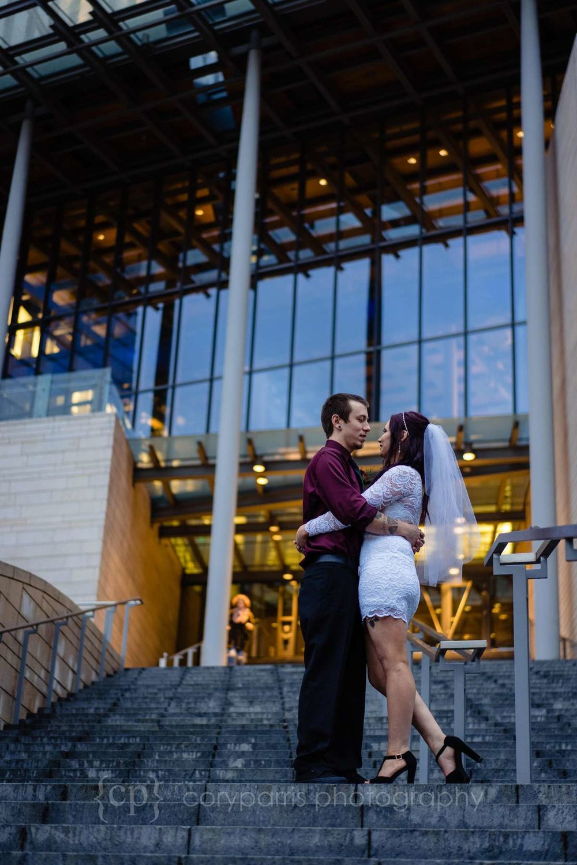 047-Seattle-Courthouse-Wedding-Photography.jpg