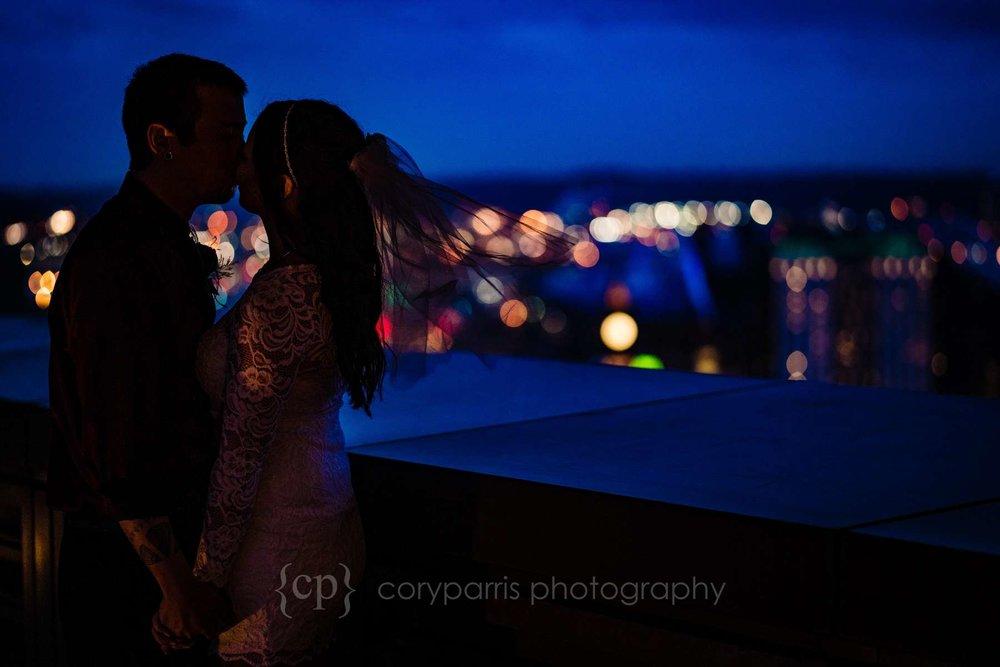 096-Seattle-Courthouse-Wedding-Photography.jpg
