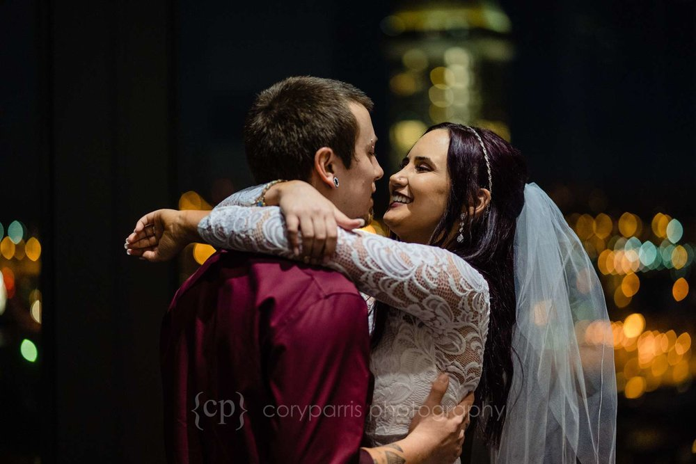 132-Seattle-Courthouse-Wedding-Photography.jpg