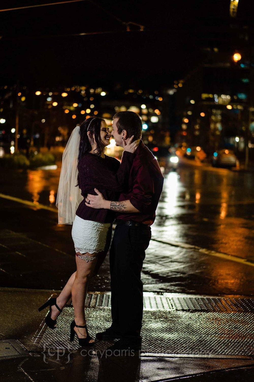 197-Seattle-Courthouse-Wedding-Photography.jpg