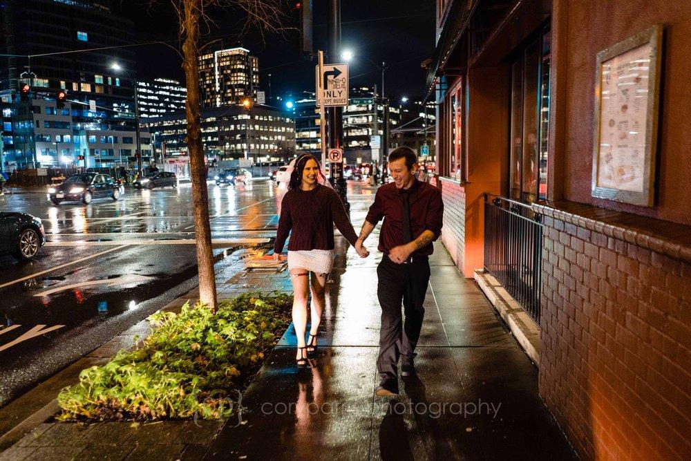200-Seattle-Courthouse-Wedding-Photography.jpg
