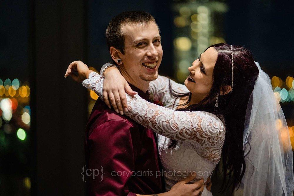 133-Seattle-Courthouse-Wedding-Photography.jpg