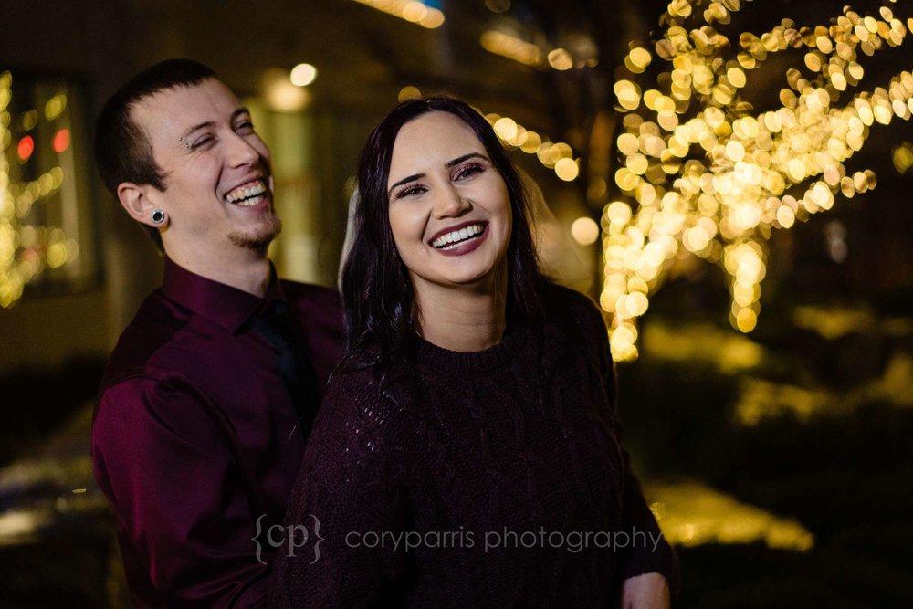 220-Seattle-Courthouse-Wedding-Photography.jpg