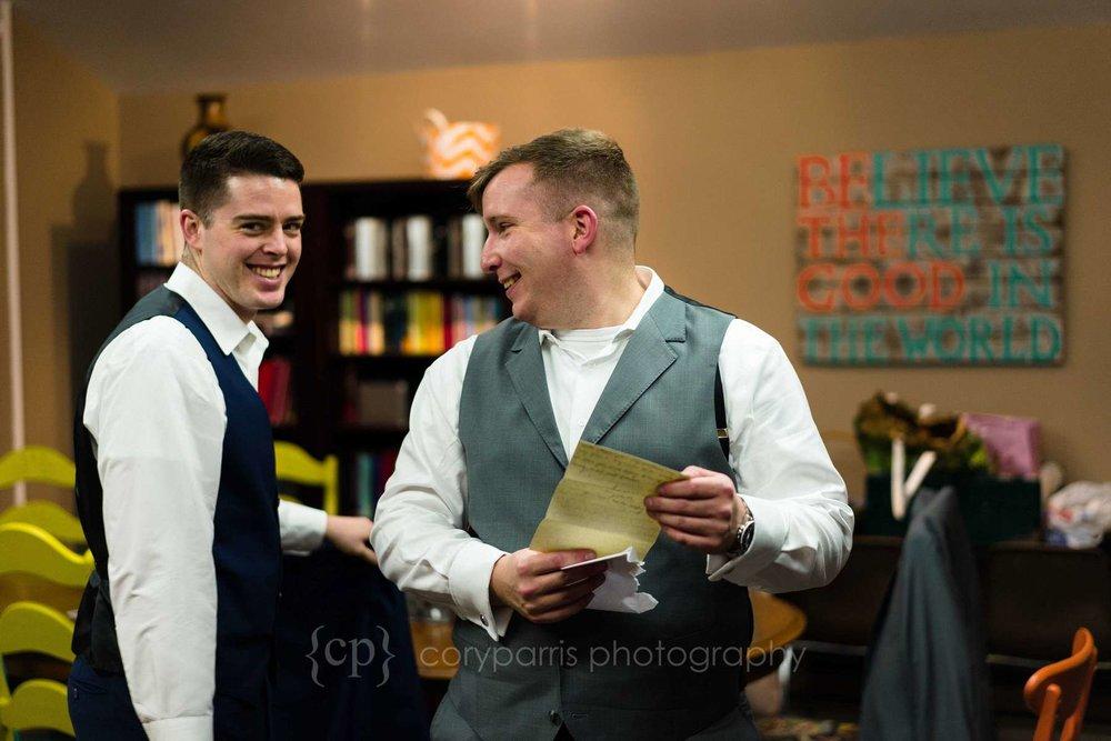 023-Holy-Apostles-Greek-Wedding-Seattle.jpg