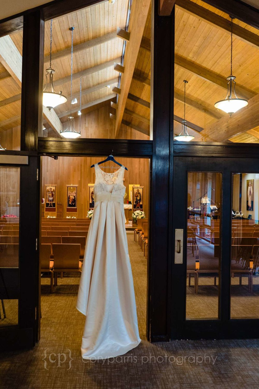 081-Holy-Apostles-Greek-Wedding-Seattle.jpg