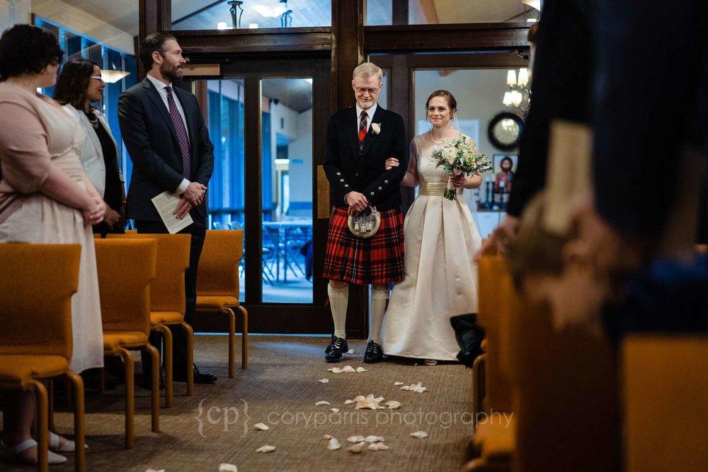 280-Holy-Apostles-Greek-Wedding-Seattle.jpg
