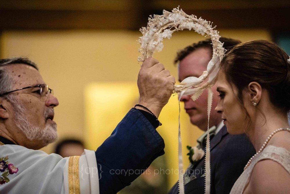 313-Holy-Apostles-Greek-Wedding-Seattle.jpg