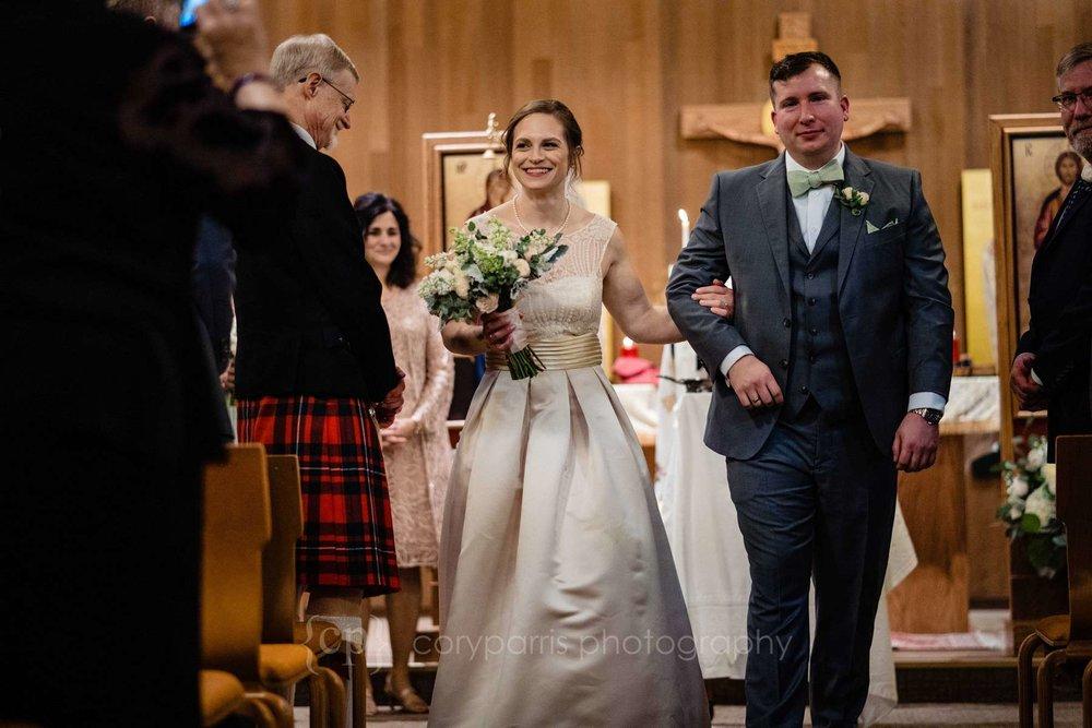346-Holy-Apostles-Greek-Wedding-Seattle.jpg