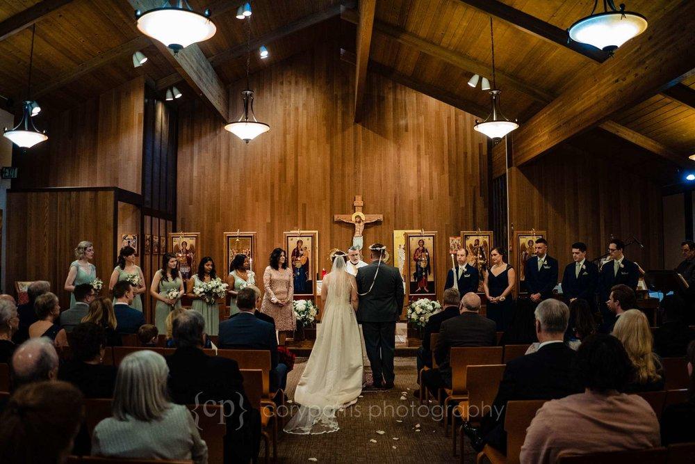 324-Holy-Apostles-Greek-Wedding-Seattle.jpg