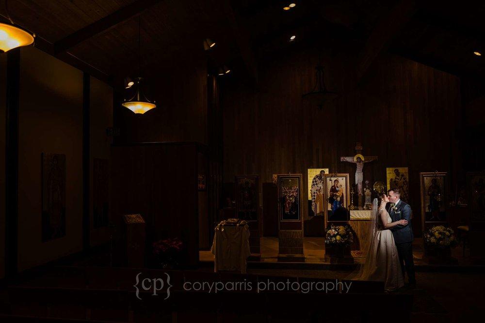 459-Holy-Apostles-Greek-Wedding-Seattle.jpg