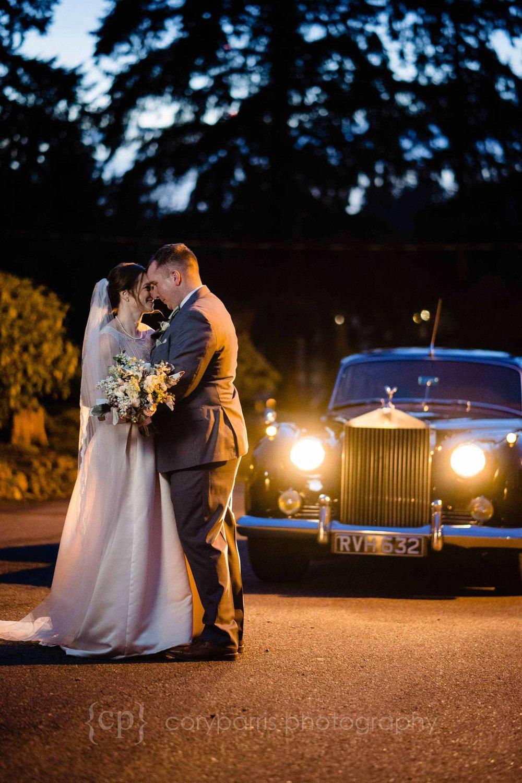 461-Brightwater-Wedding-Woodinville.jpg