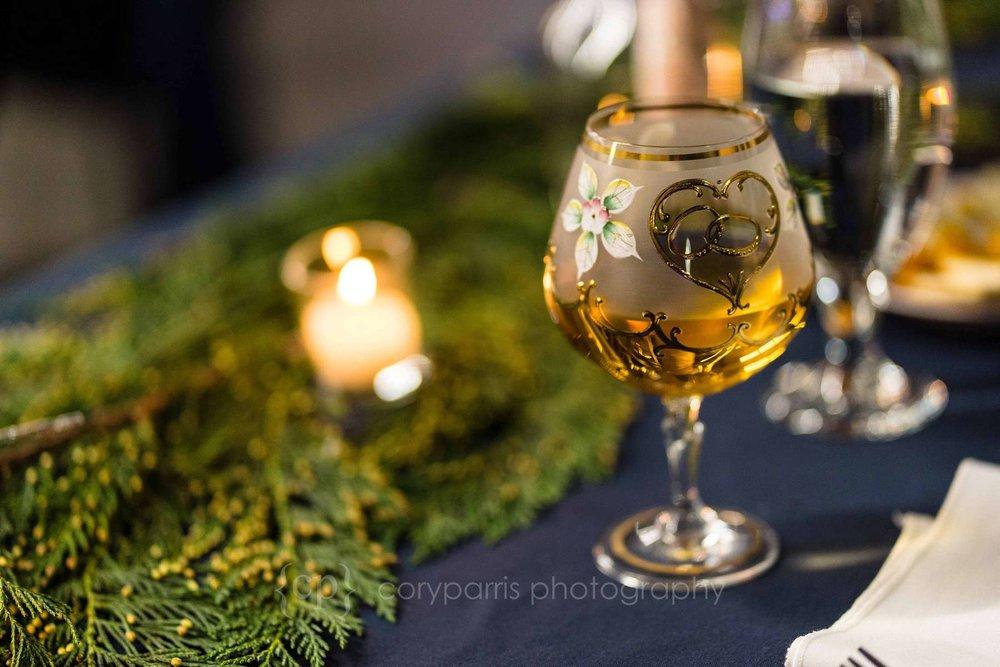 525-Brightwater-Wedding-Woodinville.jpg