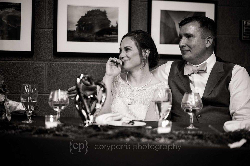 603-Brightwater-Wedding-Woodinville.jpg