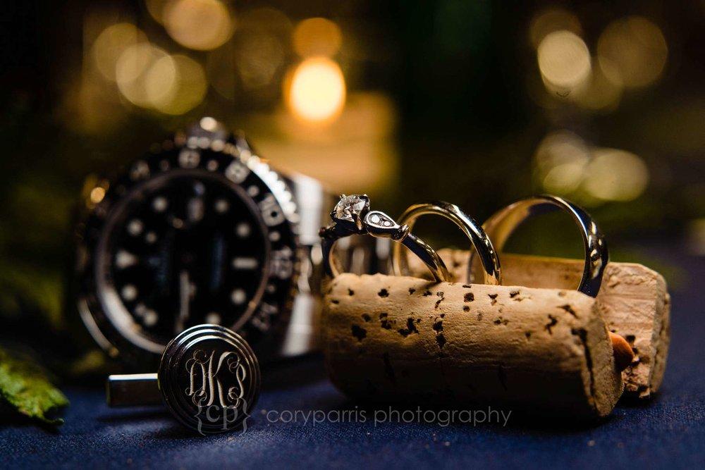 782-Brightwater-Wedding-Woodinville.jpg