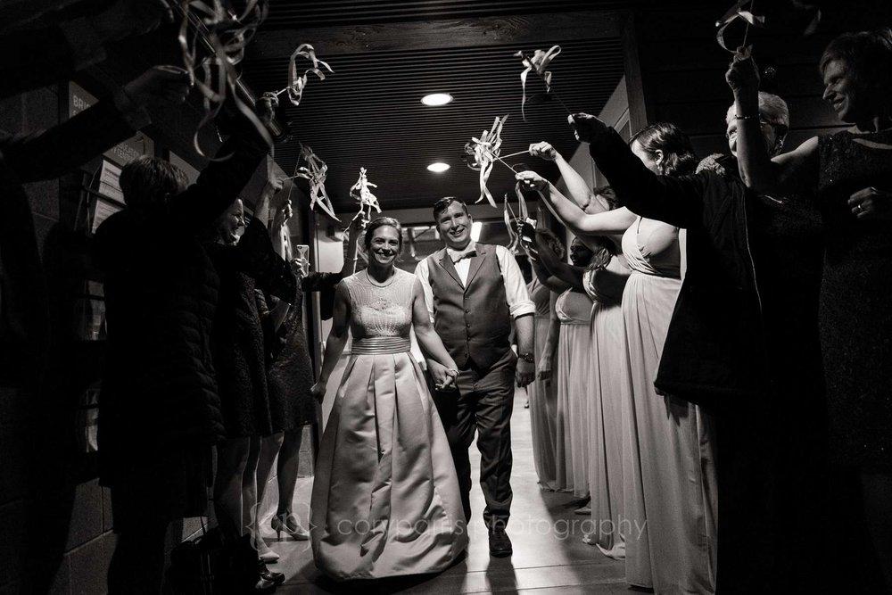 846-Brightwater-Wedding-Woodinville.jpg