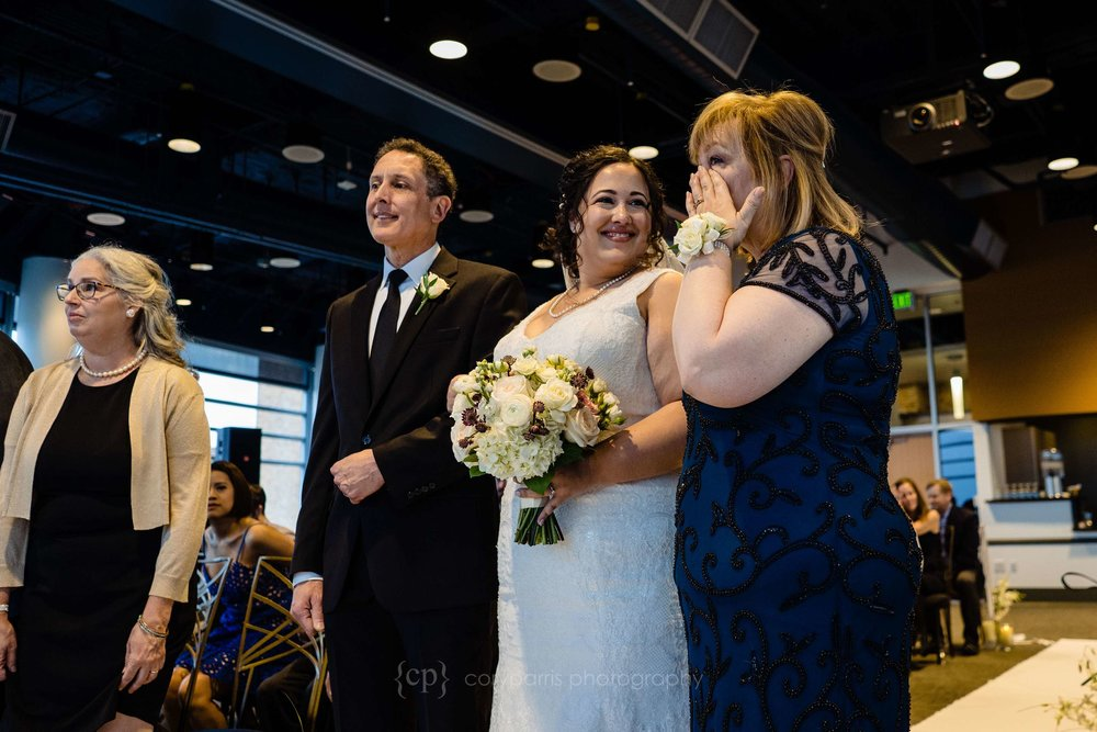 402-Pacific-Tower-Wedding-Seattle.jpg
