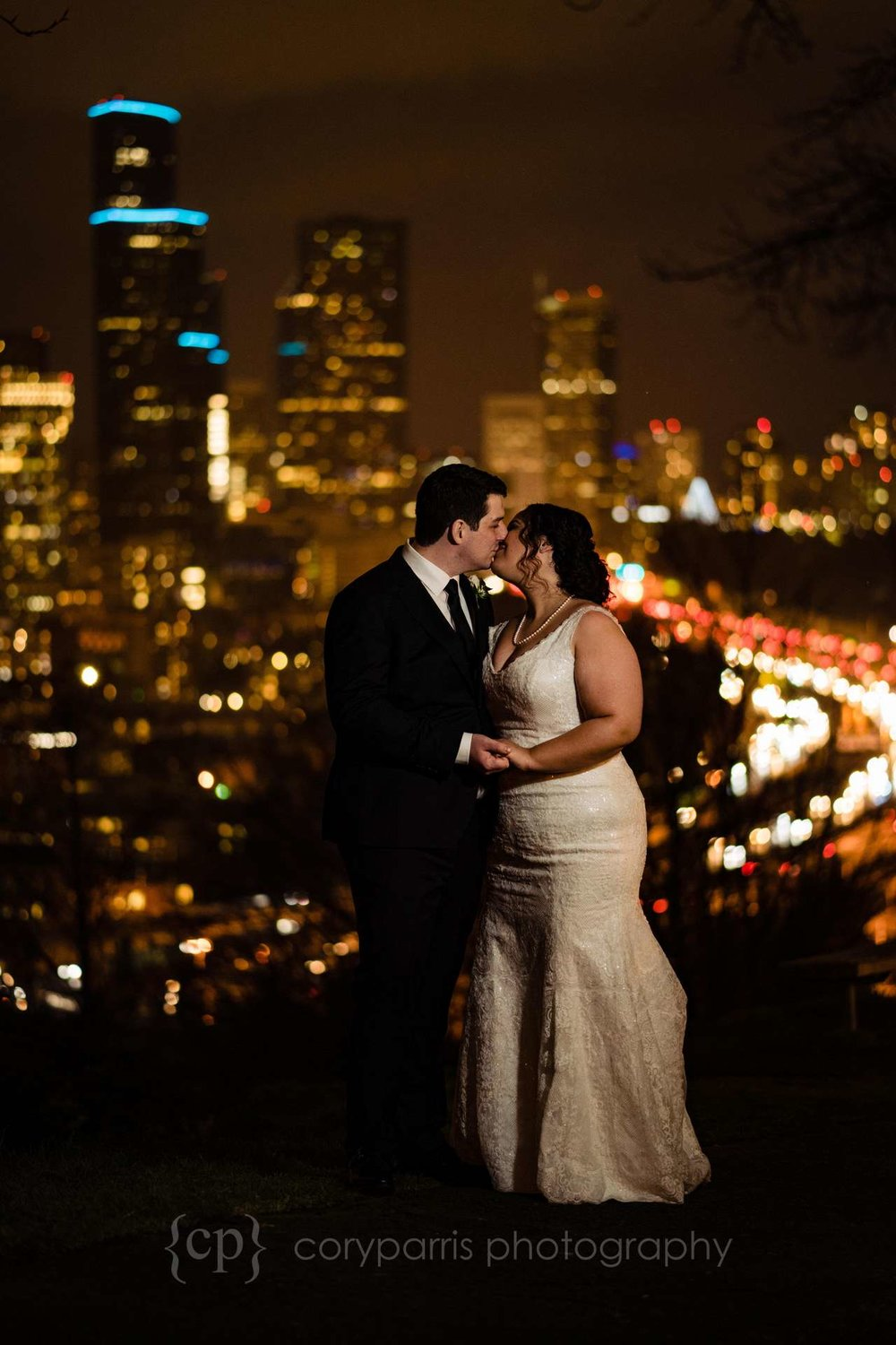 563-Pacific-Tower-Wedding-Seattle.jpg