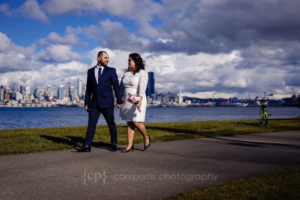 046-seattle-courthouse-elopement.jpg