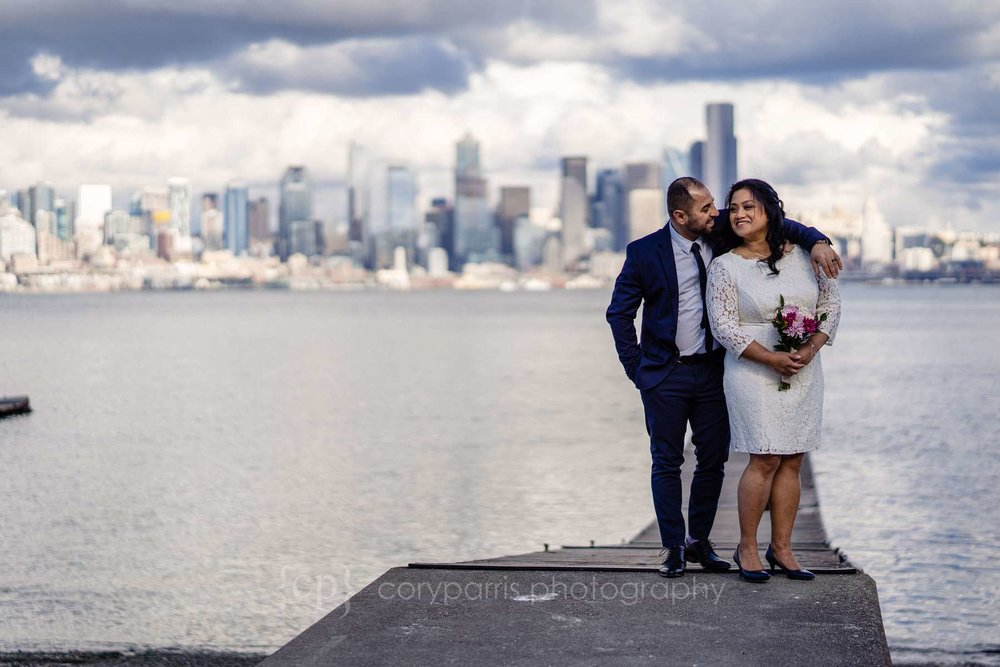 098-seattle-courthouse-elopement.jpg