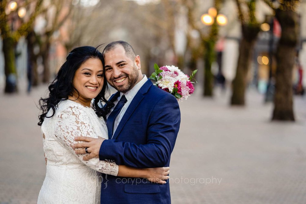119-seattle-courthouse-elopement.jpg