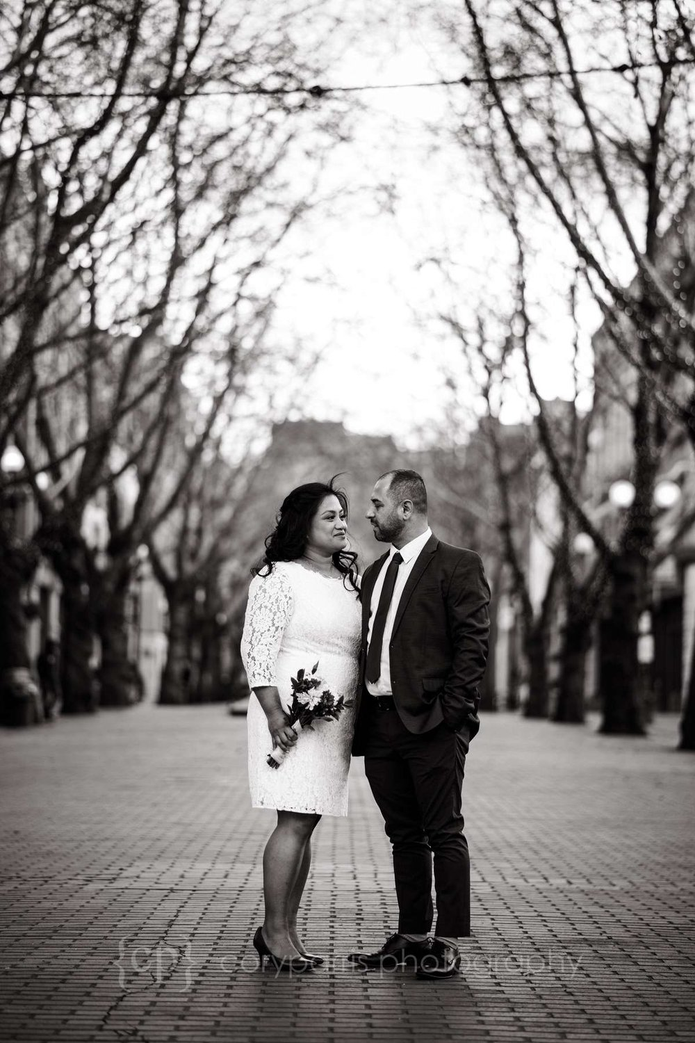 108-seattle-courthouse-elopement.jpg