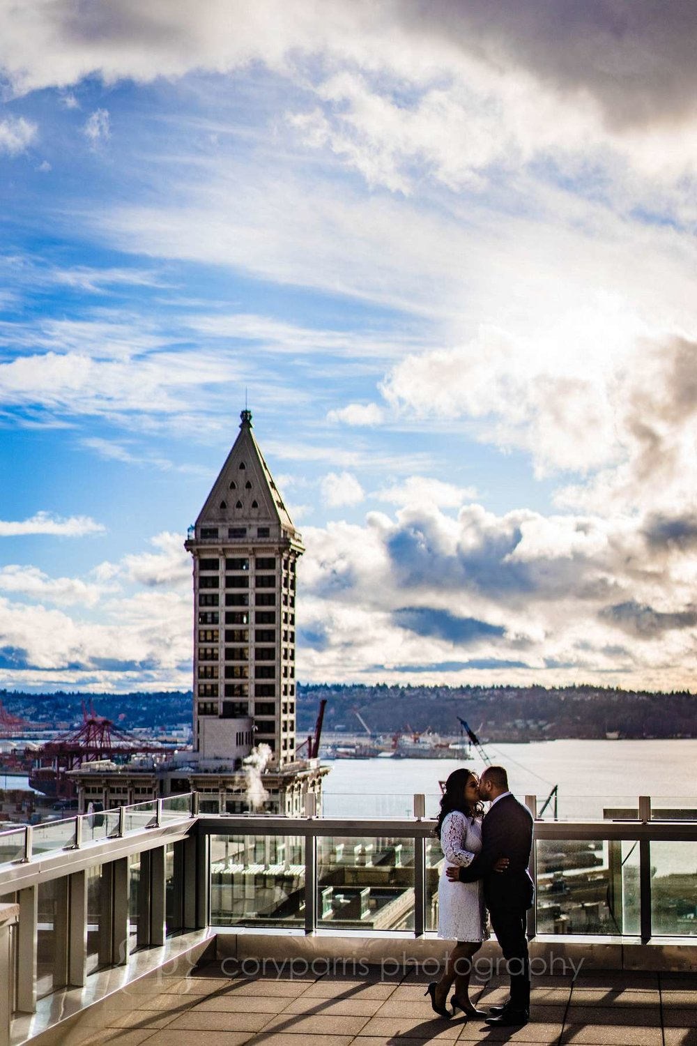 221-seattle-courthouse-elopement.jpg