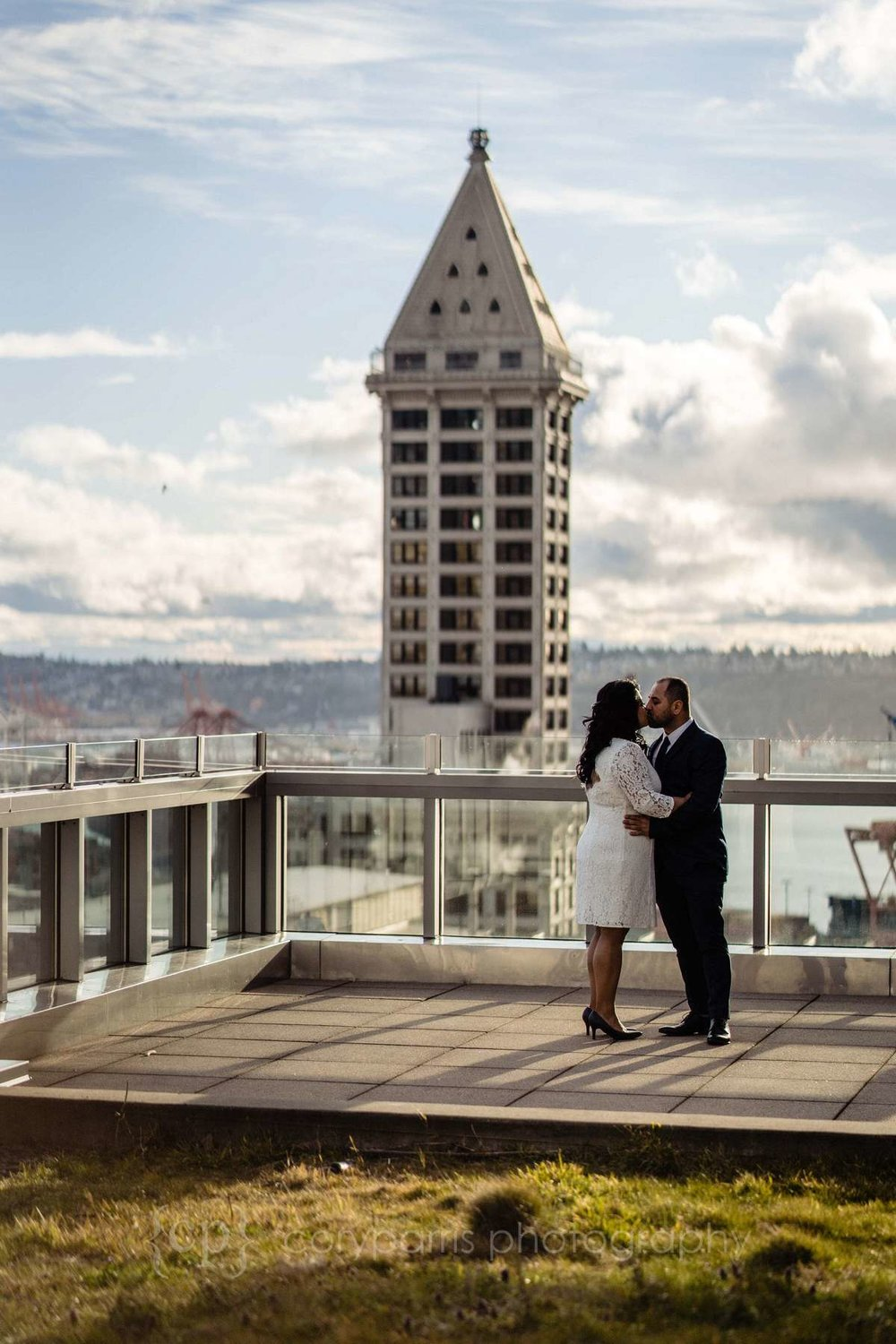 225-seattle-courthouse-elopement.jpg