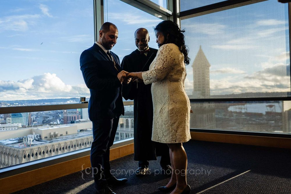 258-seattle-courthouse-elopement.jpg