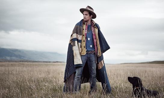 John Mayer - The Truth Seeker