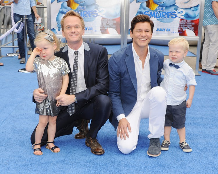 neil-patrick-harris-david-burtka-family.jpg