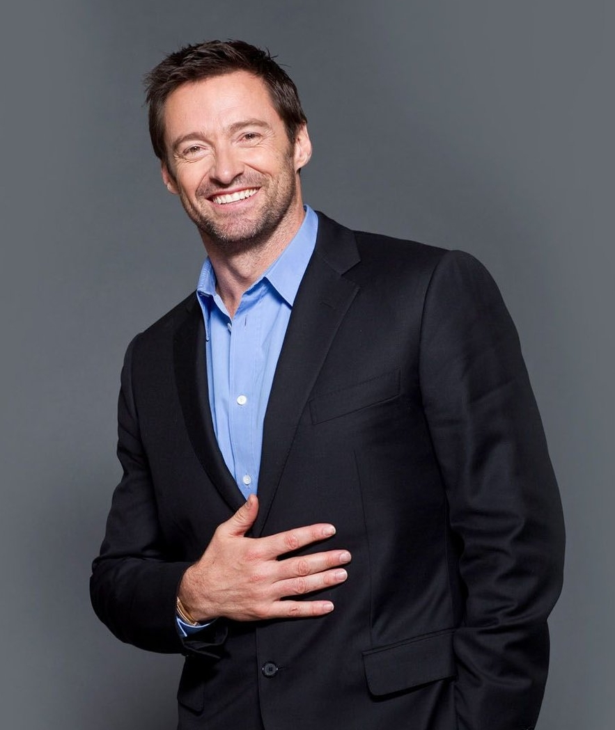 Hugh-Jackman-photos.jpg
