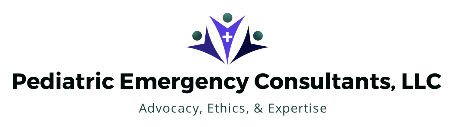 Pediatric Emergency Consultants, LLC
