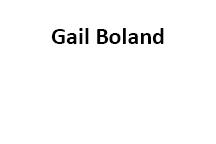 G Boland Nameplate.jpg