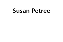 S Petree Nameplate.jpg