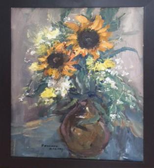 Brooks Sunflowers.jpg
