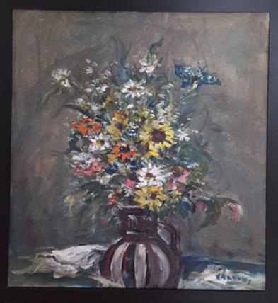 Brooks Flowers.jpg