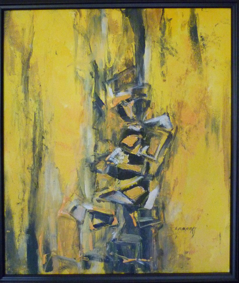 Brooks Yellow Abstract.jpg