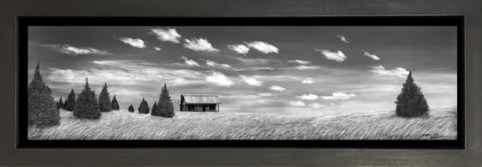 Little House on the Praise.jpg